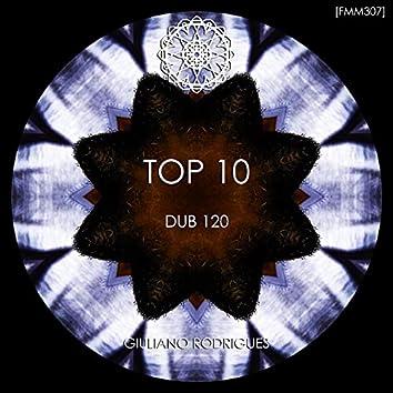 Top 10 DUB120
