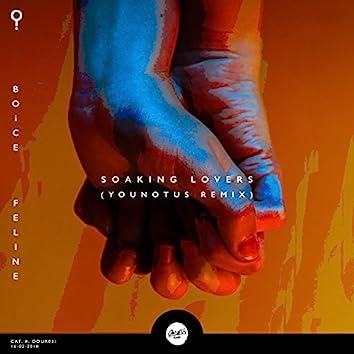 Soaking Lovers (Younotus Remix)
