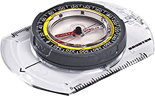 TruArc 3 - Base Plate Compass