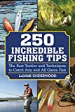 Fishing Books - Best Reviews Guide