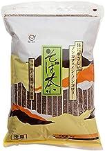 日穀製粉 純そば茶 1kg