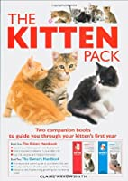 comprehensive and helpful information handy to have for referencing and furthering your knowledge of your pet Add to your librarby to increase your families knowledge of your pets