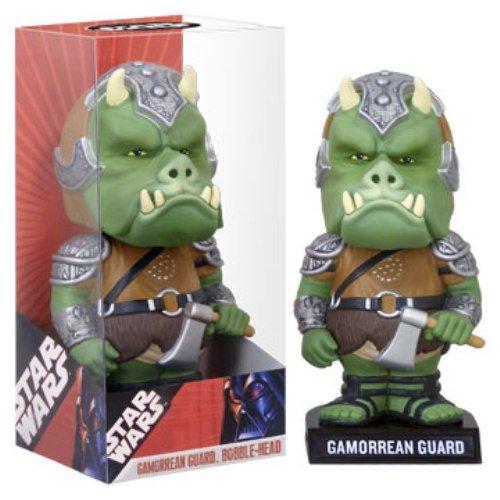 Funko Star Wars Bobblehead Doll - Guardia Gamorreana