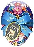 Booja Booja Fine de Champagne Truffle - Huevo de Pascua (138 g) pack de 1