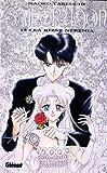 SailorMoon Tome 15 - La Reine Nerenia