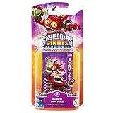 Skylanders Giants - Giant Character Pack - Punch Pop Fizz (PS3/Xbox 360/Nintendo Wii/Wii U/3DS) (輸入版)