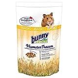Bunny Traum 600 g für Hamster