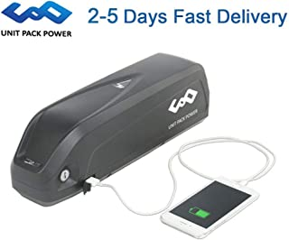 Best battery bike battery price Reviews