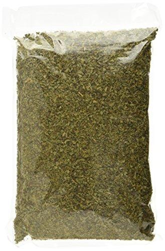 Aroma natural Oregano gerebelt (kbA) 225 g, 1er Pack (1 x 225 g)