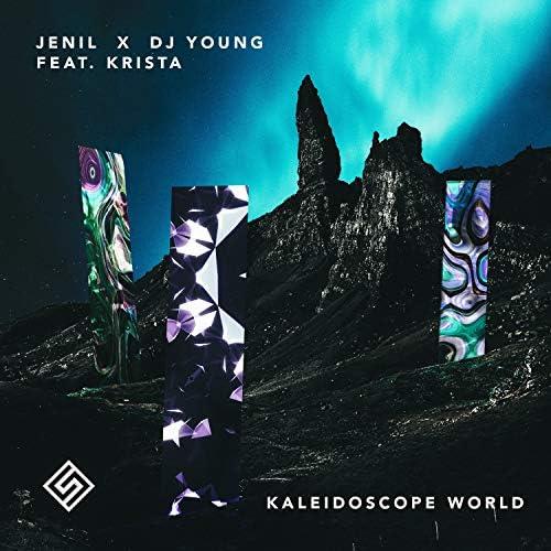 Jenil & Dj Young