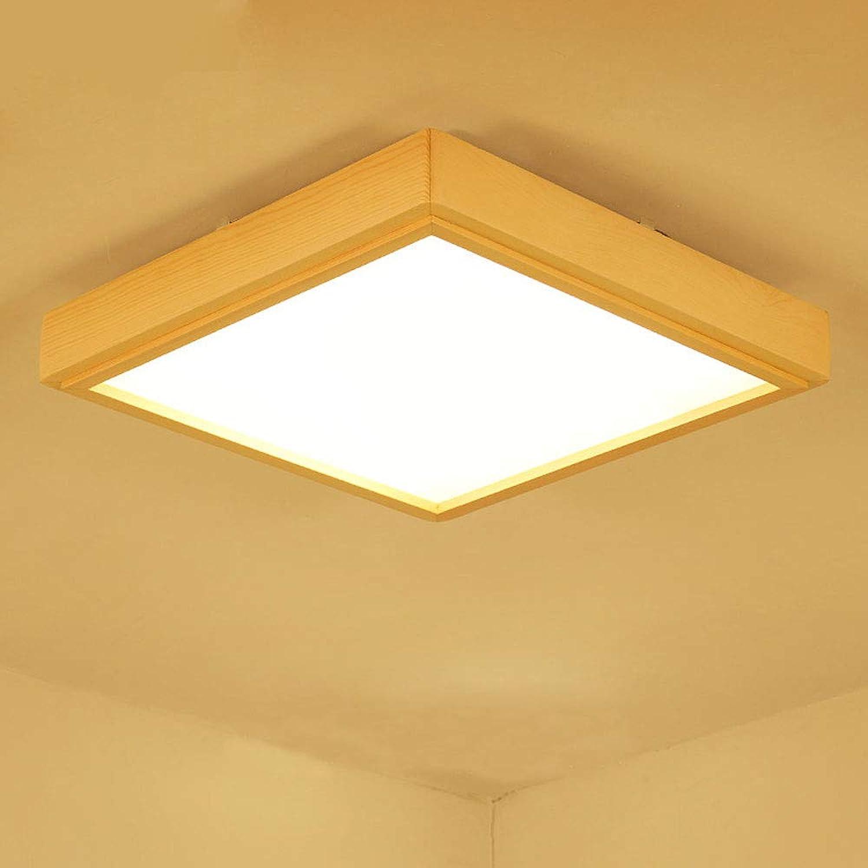 Wandun LED Deckenleuchte Platz Deckenlampe Decken Lampe Lampe Lampe ...