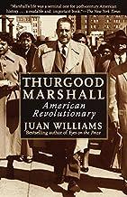 Thurgood Marshall: American Revolutionary PDF