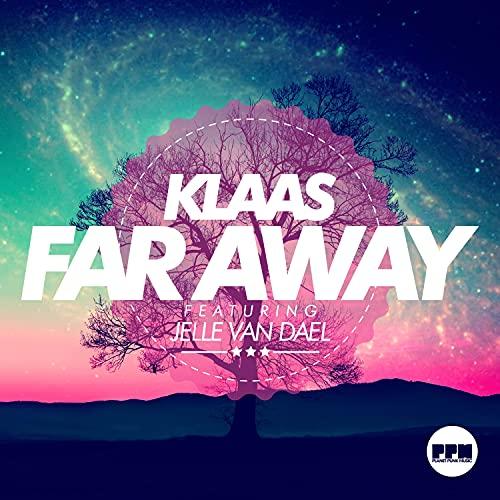 Far Away (Deep Mix)
