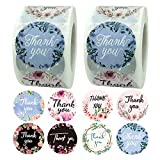The Different Mom Monday Must Have small business owners stickers