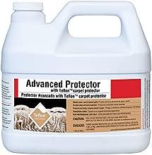 Advanced Carpet Protector - Concentrate - 1 Gallon TA