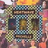Heatwave Analog