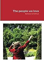 The people we love: Demer Press
