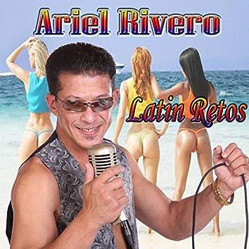 Latin Retos