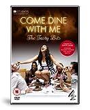 Come Dine With Me: The Tasty Bits! ( Celebrity Come Dine with Me ) ( Come Dine with Me Extra Portions ) [ Origine UK, Nessuna Lingua Italiana ]