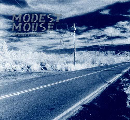 mouse viaje de la marca