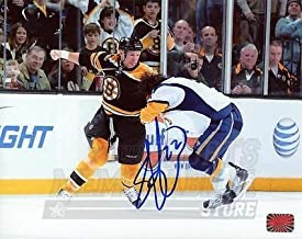 Best shawn thornton fights Reviews