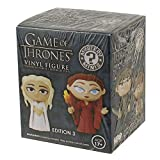 Game Of Thrones Mystery Mini Blind - Series 3 Sammelfigur Standard