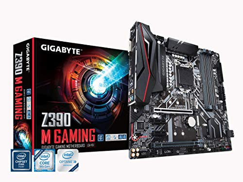mini itx placa base fabricante Gigabyte