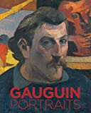 Gauguin. Portraits (French Edition)