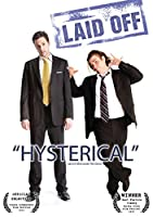 Laid Off [DVD] [Import]