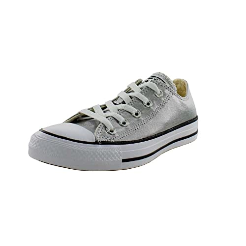 Converse Mens Chuck Taylor All Star Oxford Fashion Sneaker