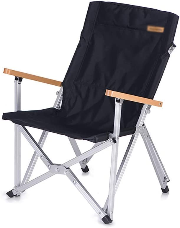 Popularity AERVEAL Chairs Portable Finally popular brand Camping Chair Director's Compact