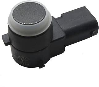 Malcayang Parking Assist Sensor 9666016377 for Citroen Berlingo C4 Picasso C5 C6 DS3 Peugeot 307 308 407
