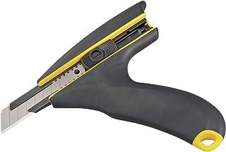 タジマ(Tajima) コーキングカッターJハンドル 適合替刃:極厚J型刃 (刃は付属しておりません) DC690/Y