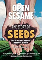 Open Sesame: The Story of Seeds [DVD] [Import]