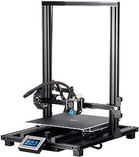 Monoprice MP10 300x300mm Build Plate 3d Printer EU