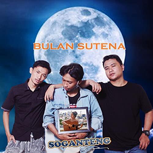 Bulan Sutena