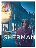 Sherman - Tome 7 - Le Dernier acte de Ludwig. Londres