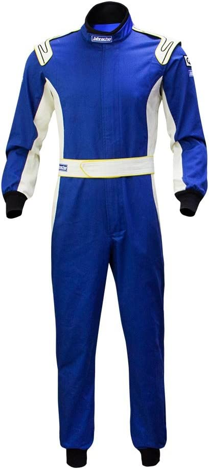 jxhracing C020FA One Layer Product Cotton Fire Go Protection Kart R Max 41% OFF Auto
