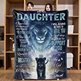 20 Best Dad Gifts from Daughters