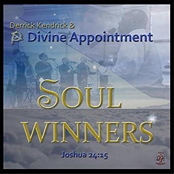 Soul Winners