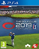 Best Pc Golf Games - The Golf Club 2019 (PS4) Review