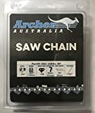 Archer 36 404 Pitch .063 108DL Ripping Chain Saw Chain Replaces B3H-RP-108E