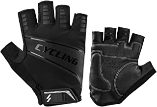 WinPower Motorcycle Gloves