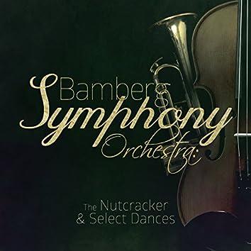 Bamberg Symphony Orchestra: The Nutcracker & Select Dances