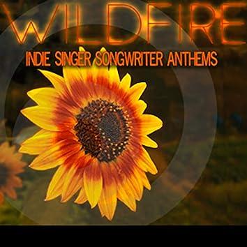 Wildfire: Indie Singer Songwriter Anthems