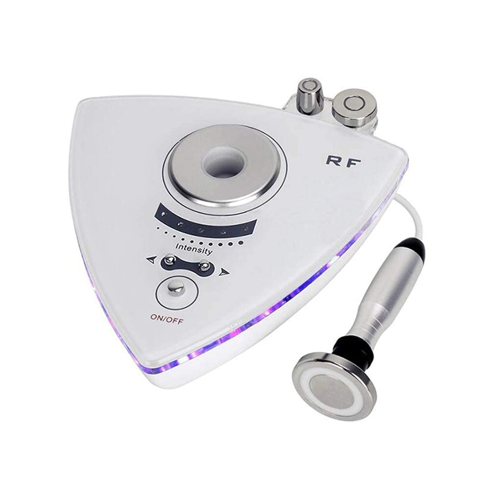 3 in 1 Facial Machine Body Shaping Massager, Home Use Portable Beauty Machine Face and Eyes Skin Care,Ship from USA