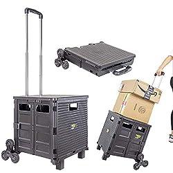 Image of dbest products Quik Cart...: Bestviewsreviews