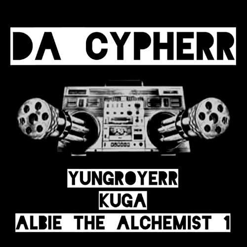 Yungroyerr