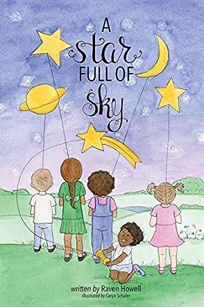 A Star Full of Sky