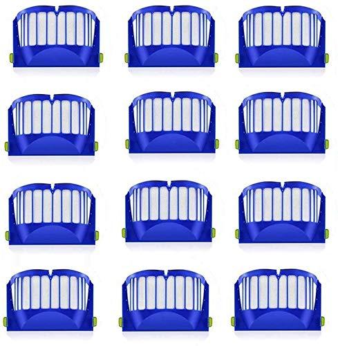 Supon Kit de Mantenimiento Personalizado Adecuado para la Serie de Robots 585 595 600 605 610 616 620 630 650 680 681 - Repuestos y Accesorios, Accesorios para Robot (00603)